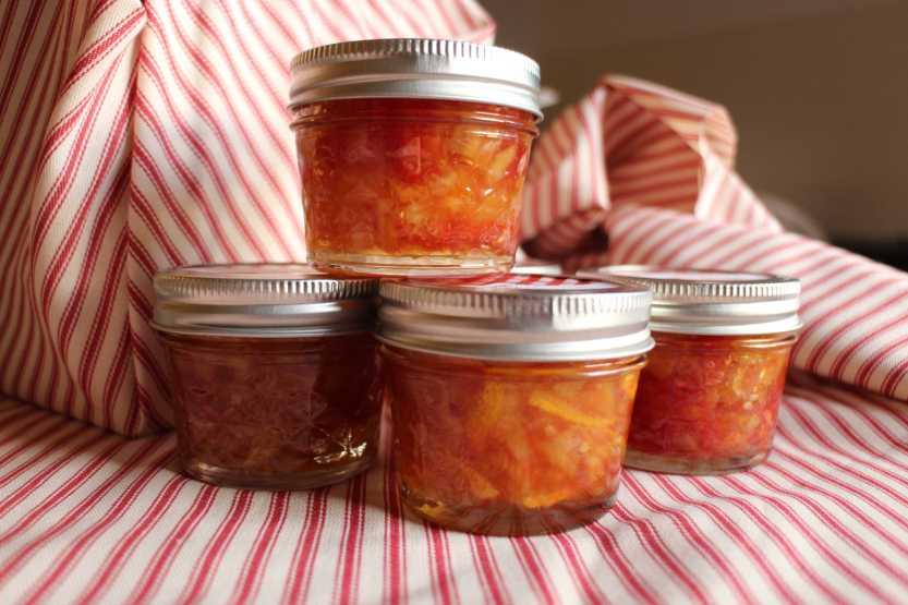 2012 1222 IMG_0251 marmalade