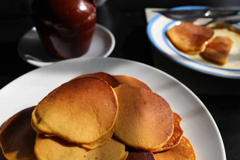 2013 0226 IMG_0842 pancake breakfast