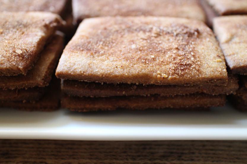 2013 0828 IMG_2735 Graham crackers