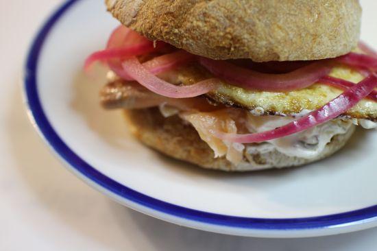 2013 11129 IMG_3556 Seattle sandwich