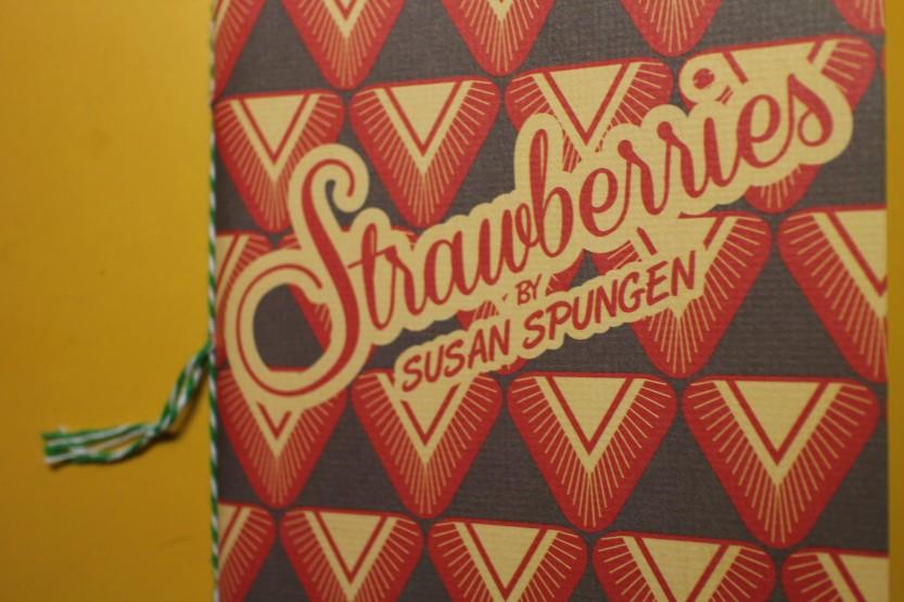 2014 0612 IMG_4537 Short Stack Strawberries 3 horiz