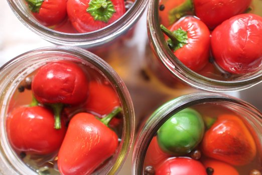 2016-1111-pickled-cherry-peppers