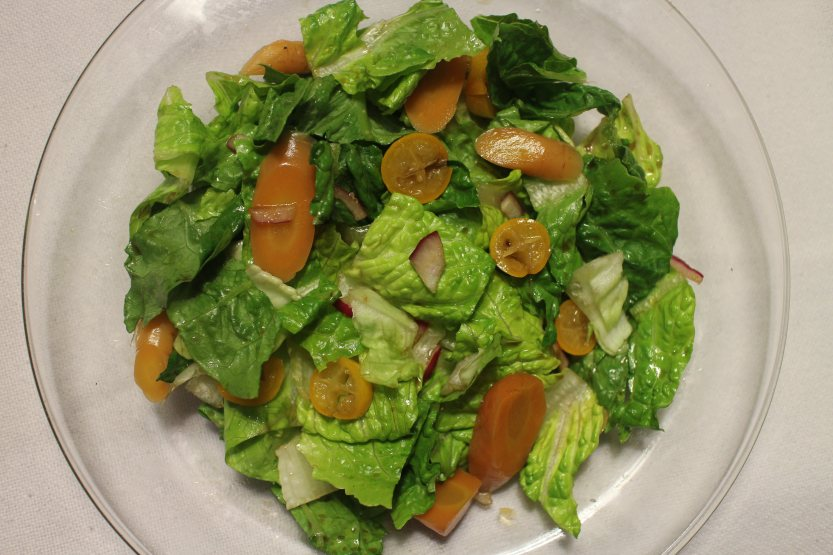 2017-0225-romaine-salad-with-presrved-kumquats-and-pickled-carrots